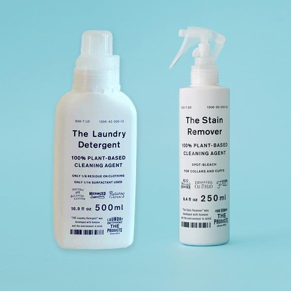 お得なセット ウール シルク 麻に使える 洗濯洗剤 漂白剤セット がんこ本舗 The Remover 植物由来の洗浄成分 環境に優しい Detergent 色柄物にも Stain Laundry アウトレットセール 特集 大好評です