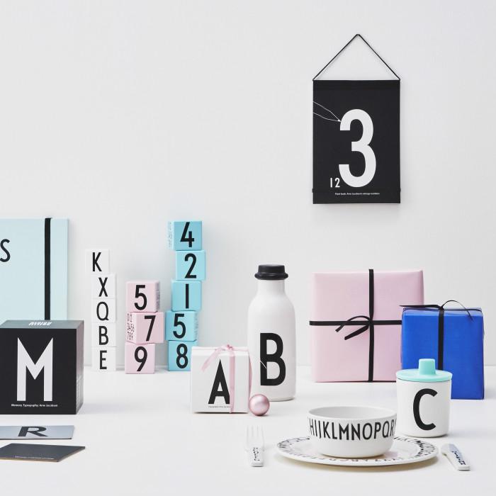 楽天市場 paint book with numbers by design letters デザインレターズ