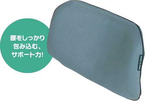 HONDA ホンダ VAMOS バモス ホンダ純正 ランバーフィットサポート 【 2010.8~2012.5】