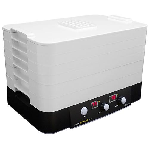 東明テック 家庭用食品乾燥機 TTM-435S