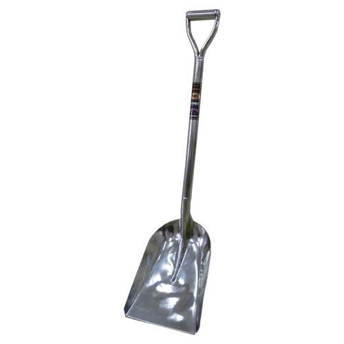 園芸道具 ショベルの特殊#2セキタン 特に錆に強いショベルです #2セキタン オールSUSスコップ トンボ 安心と信頼 贈物