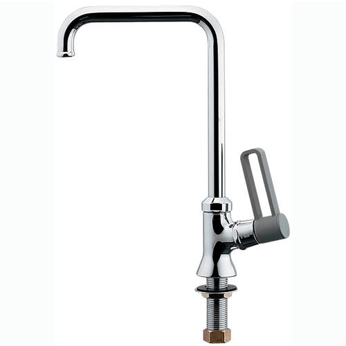 カクダイ 立形自在水栓浄水器取付用 700-725-13