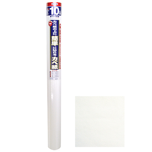 アサヒペン 簡単カベ紙ーフリッシュ KWー54ー92CMX10M