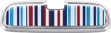 HONDA ホンダ NWGN N-WGN エヌワゴン ホンダ純正 イルミルームミラーカバー 後席シートベルト締め忘れ警告灯付車用 2016.6~次モデル 08E19-E7P-B40