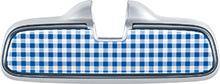 HONDA ホンダ NWGN N-WGN エヌワゴン ホンダ純正 イルミルームミラーカバー 後席シートベルト締め忘れ警告灯付車用 2016.6~次モデル 08E19-E7P-B50