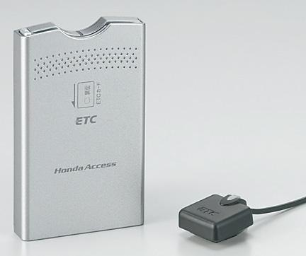 HONDA ホンダ 純正 NVAN N-VAN エヌバン ETC車載器 本体 2018.7~仕様変更 08E23-E34-C01