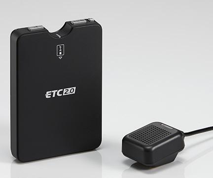 HONDA ホンダ 純正 NBOX+ N-BOX+ NBOXプラス 発話型ETC2.0車載器 本体 2017.2~仕様変更 08E25-PB5-B00