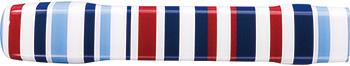 HONDA ホンダ 純正 NBOX N-BOX エヌボックス ドアハンドルカバー フレンチストライプ 2016.8~次モデル 08F50-E7P-040