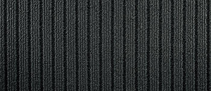 HONDA ホンダ 純正 FREED フリード フロアカーペットマット フリード+/ハイブリッド車/4WD車用 2017.12~仕様変更 08P14-TRG-010B   GB7 GB8 FREED+HYBRID フリードプラスハイブリッド フロアマット 車種別 カーマット 床 車 高品質 上質 交換 フロア カー マット 車種専用