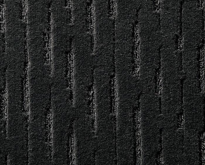 HONDA ホンダ 純正 フロアカーペットマット フリード ハイブリッド車用 2列目6:4分割タンブルシート 用 08P15-TDL-A10B | honda純正 ホンダ純正 GB7 GB8 フリードハイブリッド フロアマット 車種別 カーマット 交換 フロア カー マット 車種専用 車内 DIY