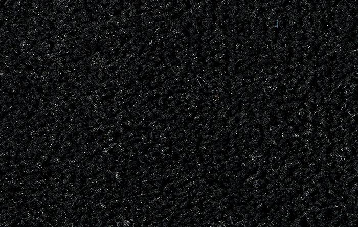 HONDA ホンダ 純正 フロアカーペットマット プレミアムタイプ ブラック:プレミアムブラック 08P15-TY3-010A | レジェンドハイブリッド レジェンド ハイブリッド KC2 フロアマット 車種別 カーマット 床 車 高品質 上質 交換 フロア カー マット 車種専用 車内 滑り止め