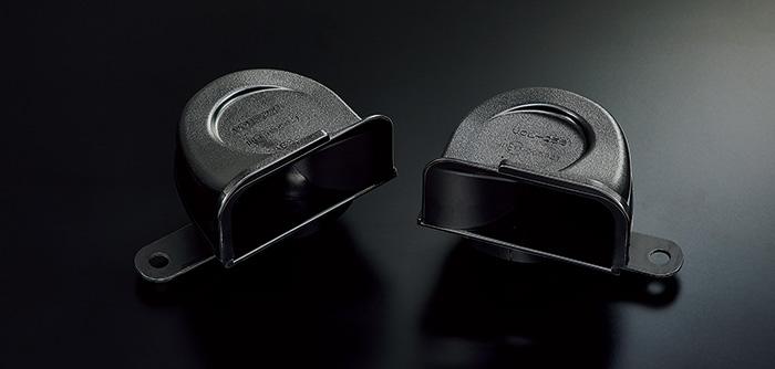 HONDA ホンダ 純正 CRV RW1 RW2 RT5 ユーロホーン RT6 CR-V 2018.8~仕様変更 専門店 カタログパーツ 日本メーカー新品 08P80-TLA-000