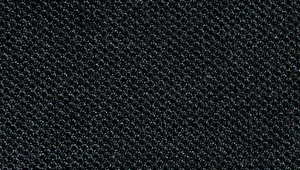 HONDA ホンダ 純正 NBOX N-BOX エヌボックス アームレストコンソール ブラック 2017.8~仕様変更 JF3 JF4 08U89-TTA-020B |アームレスト コンソール コンソールボックス アームレストコンソールボックス ホンダ純正 肘掛け 肘かけ ひじ掛け 車内 収納 車内収納
