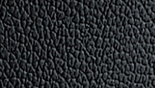 HONDA ホンダ 純正 NBOX N-BOX アームレストコンソール スライドリアシート装備無し車用 ブラック 合皮 2017.2~仕様変更 JF1 JF2 08U89-TY0-A40E |アームレスト コンソール コンソールボックス アームレストコンソールボックス ホンダ純正 肘掛け 肘かけ ひじ掛け 収納