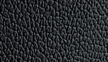 【福袋セール】 HONDA ホンダ 純正 NBOX N-BOX エヌボックス アームレストコンソール スライドリアシート装備車用 ブラック 合皮 2016.8~仕様変更 JF1 JF2 08U89-TY0-B40E  アームレスト コンソール コンソールボックス アームレストコンソールボックス ホンダ純正 肘掛け 肘かけ ひじ掛け, 環境生活 ad37ffc0