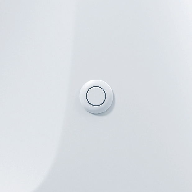 HONDA ホンダ STEPWGN ステップワゴン ホンダ純正 フロントセンサー 本体 スパーダ用/ プレミアムディープロッソP [2016.1~次モデル][ 08V66-TAA-A60K ]