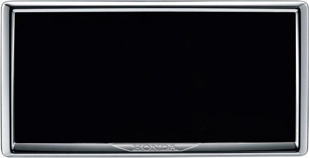 HONDA ホンダ 純正 新車パッケージ フリード ハイブリッド車用 2列目キャプテンシート FF 用 08Z01-TDL-A10 | honda純正 ホンダ純正 GB7 GB8 フリードハイブリッド フロアマット 車種別 カーマット ナンバーフレーム ドアバイザー 交換 フロア カー マット