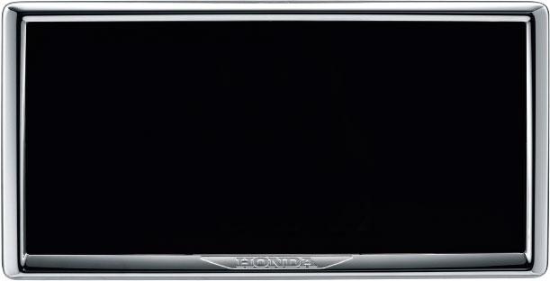 HONDA ホンダ 純正 新車パッケージ フリード ハイブリッド車用 2列目キャプテンシート 4WD 用 08Z01-TDL-A10A | honda純正 ホンダ純正 GB7 GB8 フリードハイブリッド フロアマット 車種別 カーマット ナンバーフレーム ドアバイザー 交換 フロア カー マット