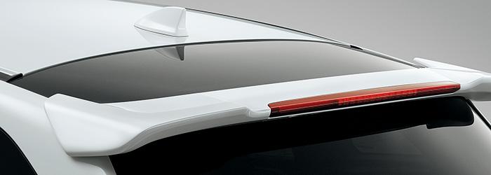 HONDA ホンダ JADE ジェイド ホンダ純正 ウインドウフィルム(紫外線/赤外線カットフィルム)リアドア・クォーター・テールゲートセット 2015.2~次モデル | 車種別 カット済み フィルム貼り 張替 ポイント消化