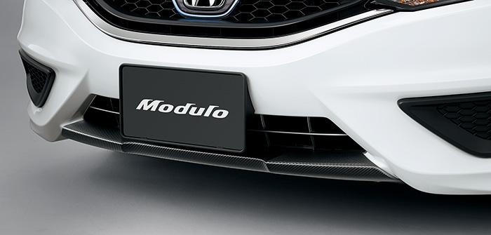 HONDA ホンダ JADE ジェイド ホンダ純正 エクステリアパッケージ RS用 2015.5~次モデル