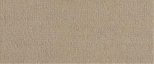 HONDA ホンダ 純正 NBOX N-BOX エヌボックス フロアカーペットマット/スタンダードタイプ(フロント/リア3点セット)ブラック/ダークベージュ 2011.11~2012.11