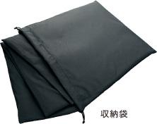 HONDA ホンダ 純正 NBOX+ N-BOX+ plus エヌボックスプラス テールゲートカーテン 2013.12~次モデル