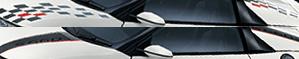 ホンダ 純正 S660 引き出物 激安卸販売新品 JW5 カタログパーツ HONDA 2015.3~次モデル デカール ホンダ純正