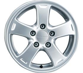 HONDA ホンダ STEPWGN ステップワゴン ホンダ純正 アルミホイール 15インチ ME-004 1本 2014.4~次モデル | アルミ ホイール 交換 車 かっこいい 人気 おすすめ くるま おしゃれ サイズ
