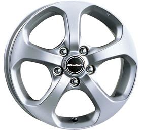 HONDA ホンダ STEPWGN ステップワゴン ホンダ純正 アルミホイール 16インチ MR-001 1本 2014.4~次モデル   アルミ ホイール 交換 車 かっこいい 人気 おすすめ くるま おしゃれ サイズ