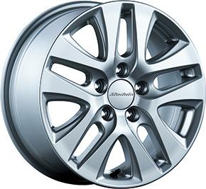 HONDA ホンダ VEZEL ヴェゼル ホンダ純正 16インチ アルミホイール ME-012 1本 2015.4~次モデル | アルミ ホイール 交換 車 かっこいい 人気 おすすめ くるま おしゃれ サイズ