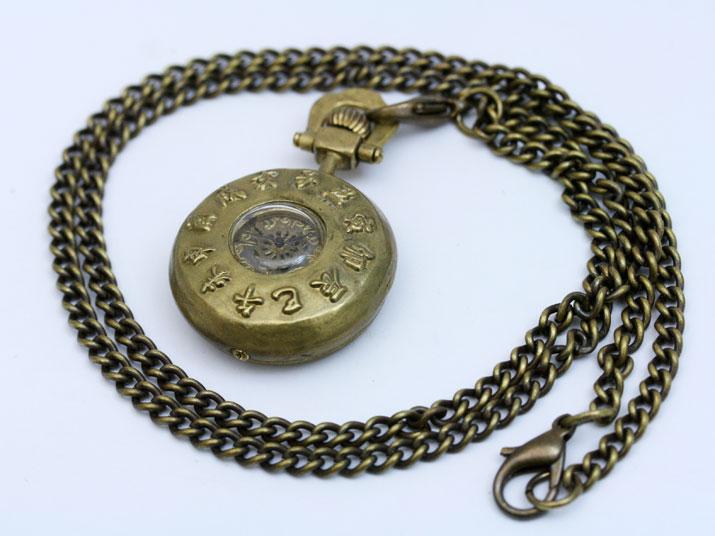 送料無料 Ks 水無月(みなづき)手作り腕時計