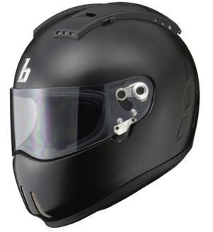 LEAD リード工業 BREEZ DRAGGER-II フルフェイスヘルメット ハーフマットブラック Lサイズ | おすすめ フルフェイス ヘルメット ヘルメ かっこいい レディース バイク インナー UVカット おしゃれ 原付 シールド 冬 防寒 プレゼント 交換 軽量 リード バイク用品 通勤 通学