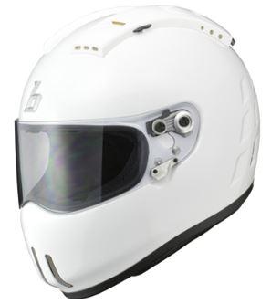 LEAD リード工業 BREEZ DRAGGER-II フルフェイスヘルメット ホワイト Mサイズ | おすすめ フルフェイス ヘルメット ヘルメ かっこいい レディース バイク インナー UVカット おしゃれ 原付 シールド 冬 防寒 プレゼント 交換 軽量 リード バイク用品 通勤 通学 ポイント消化