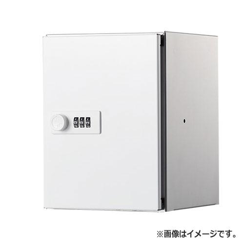 トイレ シリーズ 商業施設 オフィス ナスタ 屋内 ボックス ボックス内寸法 保管 D150タイプ H×W×D プライベート ホワイト シンプル おしゃれ 200×150×150(197×148×128)   NASTA プライベートボックス ビル 小物 屋内タイプ KS-PV002S-D1-W