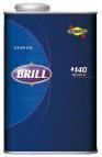 SUNOCO スノコ ギアオイル BRILL GEAR ブリル ギア #140 GL5 20L缶