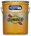 SUNOCO スノコ POWER STEERING FLUID パワーステアリングフルード 20L缶