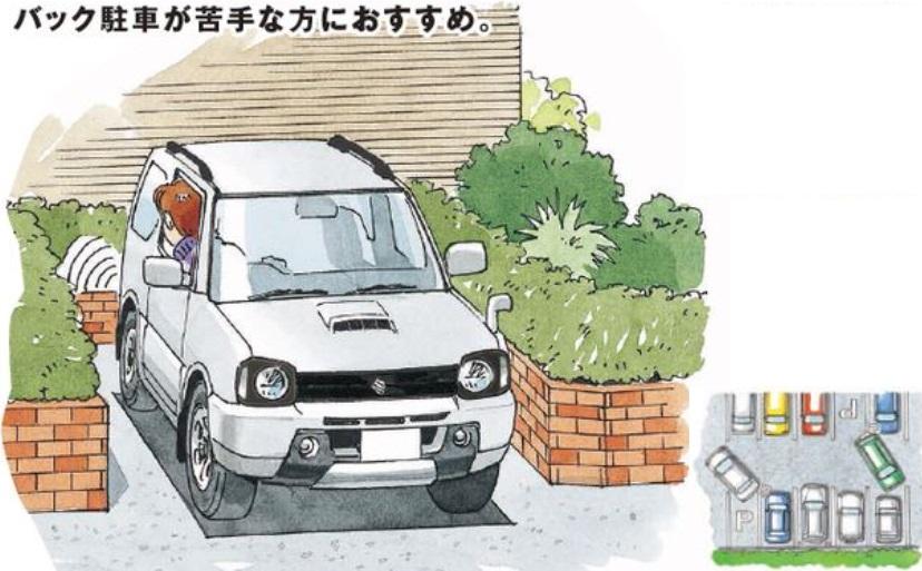 SUZUKI スズキ JIMNY ジムニー スズキ純正 コーナーセンサー(リヤ用/2センサー) 2015.7~次モデル