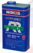 和光 ワコーズ WAKO'S 車用品 カー用品 バイク バイク用品 ケミカル メンテナンス ギヤー オイル チューニングカー お気に入 競技車両 G536 与え Full 80W-140 Synthetic 缶 WR-G ダブリューアールG 20L ギヤーオイル