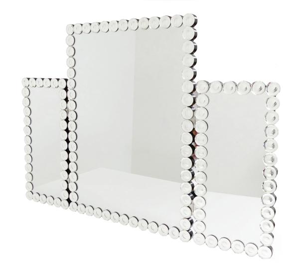 三面鏡 KU710