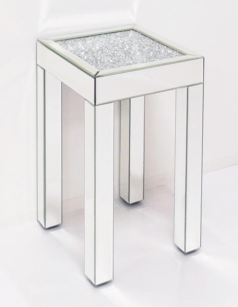 ダイヤテーブル ロー KU719
