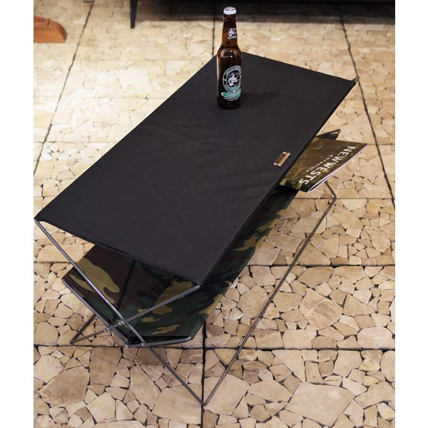フォールディング テーブル MIP-95 AZ469 送料無料