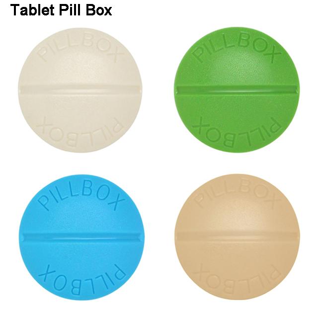 メーカー直売 クラシカルなデザインのおしゃれなピルケース 薬ケース 期間限定送料無料 錠剤 薬入れ 携帯 サプリケース タブレットピルボックス Tablet サプリメントケース かっこいい ネコポス ピルケース あす楽 おしゃれ Box Pill