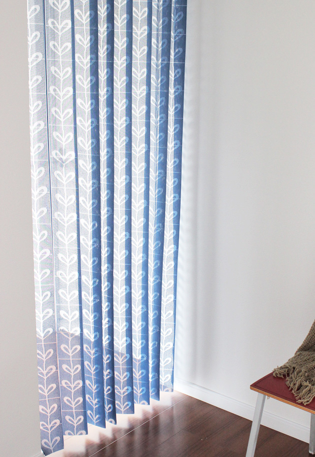 Northern Leaf Pattern Long Length Accordion Lace Curtains About 150 Cm Width X Height 250 3 Color Gt 05P05Dec15