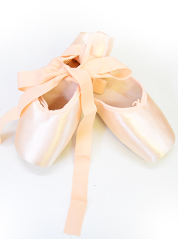 ダンサーのニーズに応え 本日の目玉 実現 バレエ用品 トウシューズ レペット メイルオーダー repetto アリシア