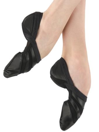 dessus-d | Rakuten Global Market: Capezio capezio dance shoes ...