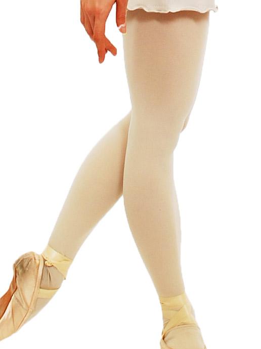 丁寧な日本製ノーマルなピンクタイツ バレエ タイツ ピンクタイツ 大人 驚きの価格が実現 日本製 ノーマル 高級 M身長162cmまで L オリジナル 伸びる 締め付けない 肌触り 柔らかい 身長170cmまで レッスン用 発表会用
