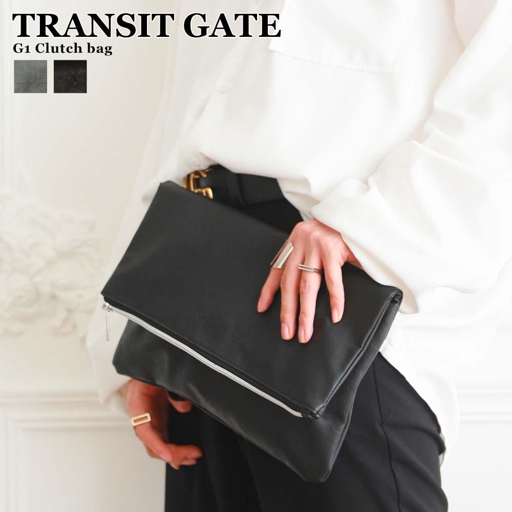 device rakuten global market clutch bag handbag men fake leather