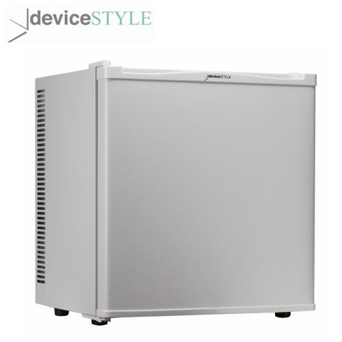 デバイスタイル deviceSTYLEペルチェ式電子冷蔵庫容量20LRA-P20FL-W1ドア冷蔵庫左開きコンパクトホワイト【送料無料】