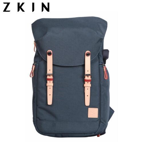 ジーキン ZKINカメラバックZ5053 G Kampe ターコイズブルー【送料無料】