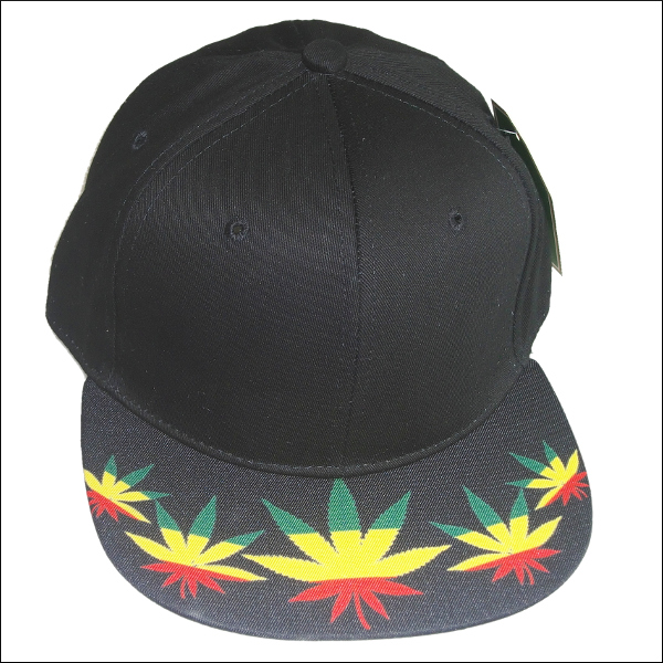 devyne  CROWN MARIJUANA STRAPBACK CAP marijuana strap back cap ... 8906cf75b9b